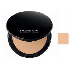 La Roche Posay Toleriane Teint Compact Light Beige Cream Foundation No.11