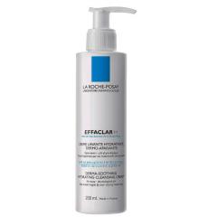 La Roche Posay Effaclar H Derma Soothing Hydrating Cleansing Cream 200ml