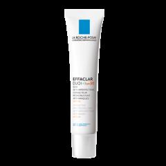 La Roche Posay Effaclar Duo (+) SPF 30 Anti Imperfections Correcture 40ml