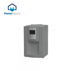 Home Electric Table Water Dispenser WDTS-911
