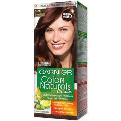 Garnier Color Naturals Cinnamon Chocolate Hair Color No. 5.25