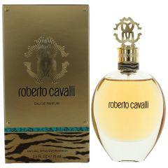Roberto Cavalli Eau De Parfum 75ml, Women