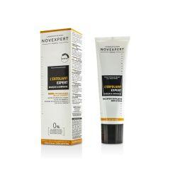 Novexpert Expert Exfoliator Mask & Scrub 50 ml