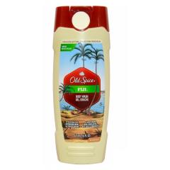 Old Spice Fiji Body Wash  473ml