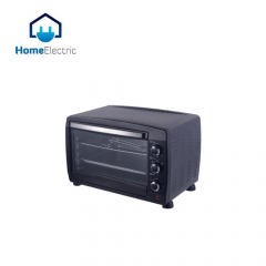 Home Electric Oven 45L 1800w HK-450
