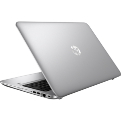 "HP ProBook 450 G7 Notebook NEW , Core™ i5 , 8 GB RAM , 512 GB NVMe SSD , 15.6"" Inch"