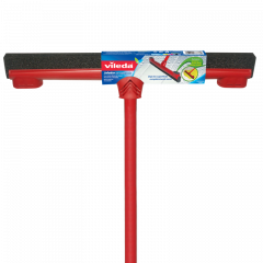 Vileda Floor Wiper No Stick 42cm