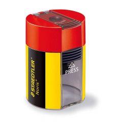 Staedtler Noris Pencil Tub Sharpener