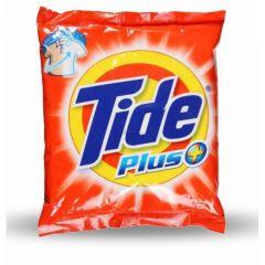 Tide Washing Powder 3kg