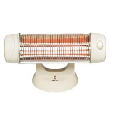 Home Electric  HK-14 Elctric Heater , 2400 W, Off-White