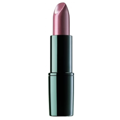 Artdeco Perfect Color Odstin Lipstick No.53