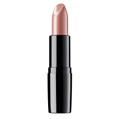 Artdeco Perfect Color Soft Praline Lipstick No.97