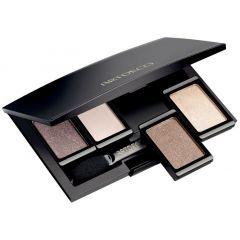 Artdcoe Beauty Box Qqattro