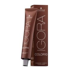 Schwarzkopf Igora Color 10 Dark Blonde Red Extra Hair Color 6-88