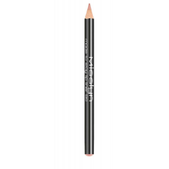 Misslyn Made To Stay Pink Lip Liner No.86