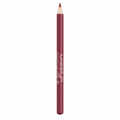 Misslyn Smooth Hot Chilli Pepper Lip Liner No.36