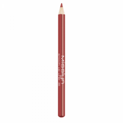 Misslyn Smooth Hot Spicy Lip Liner No.38