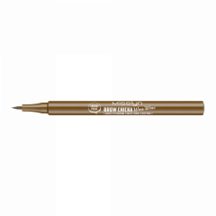 Misslyn Brow Chicka Wow Wow Liquid Blondie Eyebrow Liner No.3