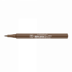 Misslyn Brow Chicka Wow Wow Liquid Brownie Eyebrow Liner No.4