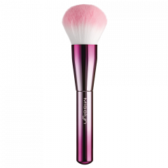 Misslyn Multi Powder Brush