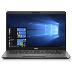 """Dell Latitude 5300 Business Laptop Touch , Core™ i5 , 256GB M.2 PCIe NVMe , 8 GB RAM , 13.3"""" Inch Display"""