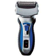 Panasonic Shaver 3-BLADE ES-RT30-S453