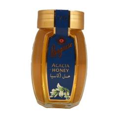 Langnese Acacia Honey 125g