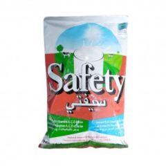Safety Milk 750 g