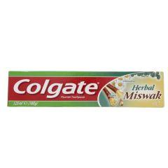 Colgate Chamomile Herbal Miswak 125ml