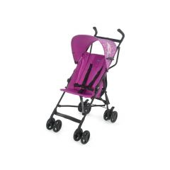 Chicco Buggy Snappy Stroller -  Miss Pink
