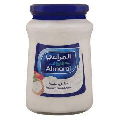 Almarai Processed Cream Cheese, 500g