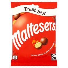 MALTESERS TREAT BAG 68 gr