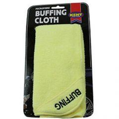 Kent Q6700 Microfibre Buffing Cloth