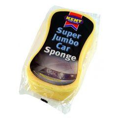 Kent V006 Car Care Super Absorbant Jumbo Sponge
