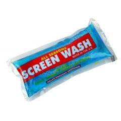 Kent G998 Screen wash Sachet, 75ml