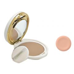 Coverderm Luminous Compact Face Powder No.2
