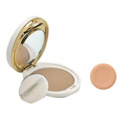 Coverderm Luminous Compact Face Powder No.4