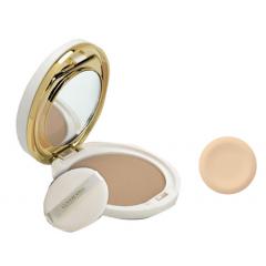 Coverderm Luminus Compact Face Powder No.5