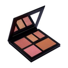 RADIANT-8 SHADOW LED PALETTE FW 20-21 No2