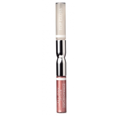 Seventeen All Day Lip Color And Top Gloss No.42