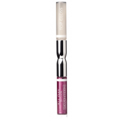 Seventeen All Day Lip Color And Top Gloss No.46