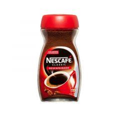 Nescafe Classic 100 g