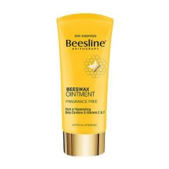Beesline Beeswax Ointment, 60g