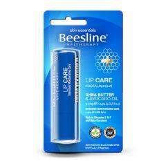 Beesline Lip Care Shea Butter And Advocado Oil