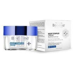 Beesline Night Complex Cream 50ml