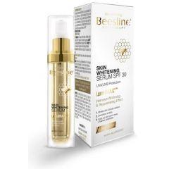 Beesline Skin Whitening Serum SPF30  30ml