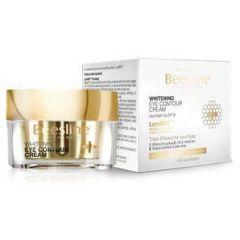 Beesline Whitening Eye Contour Cream SPF30  30ml