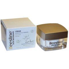 Beesline Skin Whitening Cream 50ml