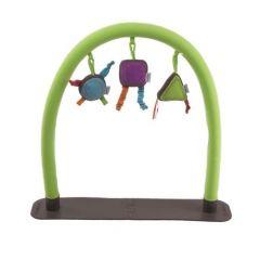 Doomoo Arch Puzzle Toy Arc