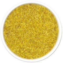 Turkish Yellow Fine Burghul 1kg
